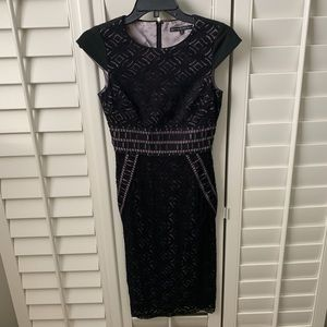 Antonio Melani Dress size 0